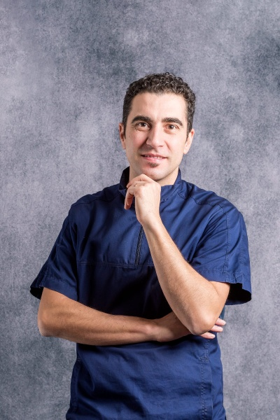 equipe-of-professionals-of-dr-mauro-fradeani