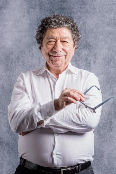 fradeani-best-dental-clinics-in-italy