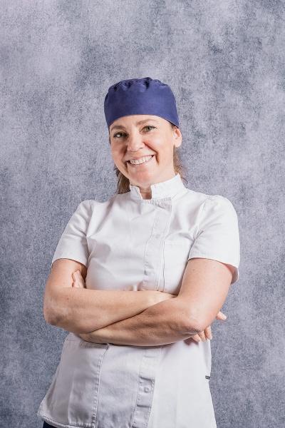 mauro-fradeani-international-dental-clinic-in-italy